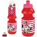Kulacs, sportpalack Disney Minnie