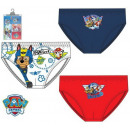 Kid Underwear, Lower Paw Patrol , Paw Patrol