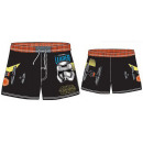 Children shorts, swimming Star Wars 98-134cm