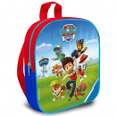 Backpack bag Paw Patrol, Paw Patrol 24cm