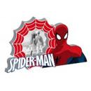 cornice di legno Spiderman, Spiderman
