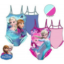 Children's swimsuit, floating Disney frozen ,