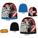 Czapki dla dzieci Star Wars