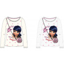 Kid's Long Sleeve T-Shirt Miraculous Ladybug 1