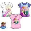 T-shirt per bambini, migliori Disney frozen , surg