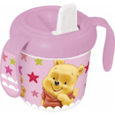 Drinking cup - Baby cup Disney Winnie the Pooh