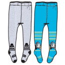 wholesale Licensed Products: Star Wars Children's stockings 104-134 cm