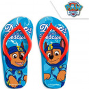 Children Slippers, Flip-Flop Paw Patrol , Manch Pu