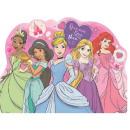 Dish Pad DisneyPrincess , Princesses 40 * 30 cm