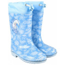 Disney Ice Magic Kids Rubber Boots 25-32