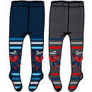wholesale Socks and tights: Kids Stockings Spiderman , Spiderman