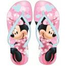Kids' Slippers, Flip-Flop Disney Minnie 25-32