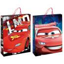Cadeaux Sac Disney  Cars, Voitures 24,5 * 33 * 13cm