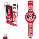 Wall clocks Disney Minnie 47cm