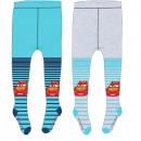 Disney Spades Kid's Stockings