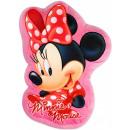 Disney Minnie Form von Kissen, Kissen