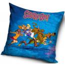 Scooby Doo pillowcase 40 * 40 cm