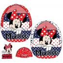 Disney Minnie 's kinderen baseball cap 52-54cm