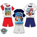 Kinderpyjama pyjama Paw Patrol , Manch pyjama 3-6