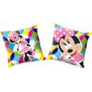 Poduszka Disney Minnie , poduszka 40 * 40 cm