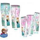 Children Leggings  Disney Frozen, Frozen 3-8 years