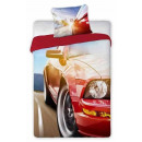 Car bedding cover 140 × 200cm, 70 × 90 cm