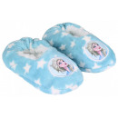 wholesale Shoes: Disney Ice Magic Kids Winter Slippers 28-33