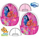 Disney Nemo y Dory gorra de béisbol del bebé 48-50