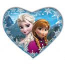Disney Frozen, Frozen zachte kussens, kussens