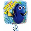 mayorista Otro: Disney Nemo y Dory hoja hincha 43 cm