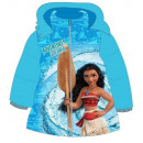 DisneyVaiana children's lined jacket 98-128 cm