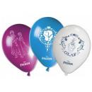 Disney frozen , Ice Magic Balloon, palloncini 8 pe