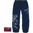 Spiderman Kids długie spodnie 2-7 lat