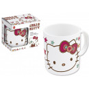 8.oz Mug Hello Kitty (236ml)