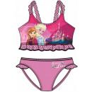 Kids Swimwear Disney frozen , Ice Magic 98-134cm