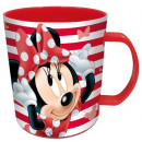 Micro Mug, Disney Minnie