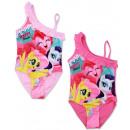 Kid's Swimwear My Little Pony 92-116cm