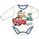 Baba body, kombidressz Disney Cars , Verdák (50-86