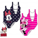 Kids Swimwear, Floating Disney Minnie 3-8 Years