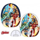 wholesale Scarves, Hats & Gloves: Avengers , Swords kid baseball cap 52-54