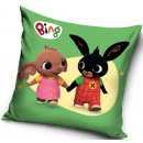 Bing pillowcase 40 * 40 cm