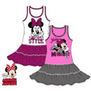 Children's zomerkleren Disney Minnie 3-8 jaar