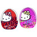 Hello Kitty casquette de baseball pour enfants 52-