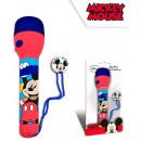 DisneyMickey Flashlight