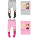 wholesale Stockings & Socks: Children tights  Disney Frozen, Frozen 92-134 cm