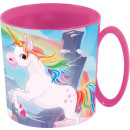 wholesale Child and Baby Equipment: Micro mug, Unicorn, Unicorn