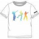 T-shirt enfant Fortnite, top 10-16 ans