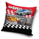 Hot Wheelsposzewka na poduszkę 40 * 40 cm