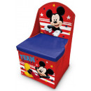 Game Storage Disney Mickey