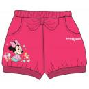Bebé Pantalones cortos Disney Minnie